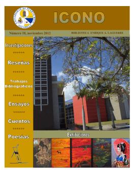 Descargar - Biblioteca - Universidad de Puerto Rico en Aguadilla