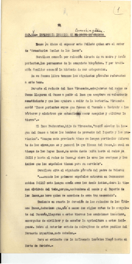 CAP.Setke INFLUENCIA IUCASICA EN 111 NORTE