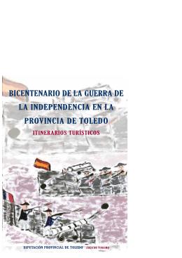 Descargar - Diputación de Toledo