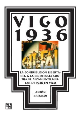 Vigo 1936