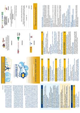 folleto publicitario(sem`08)