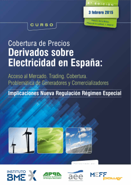 Folleto Curso Derivados Energia (LR)