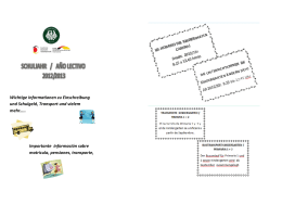 Folleto info_docx