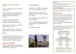 retiro nuevos 22-24 marzo2013:prueba folleto