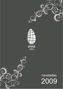 folleto navidad Orio 2010.FH11