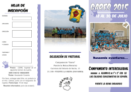C:\Users\pc\Desktop\Folleto campamentos ESO 2015 Vitoria.xps