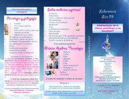 Portafolio Lira Ph (plan de acción)