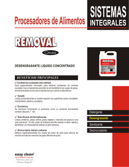 FOLLETO REMOVAL GREASE.cdr