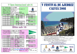 folleto calvia 2008 bis pdf