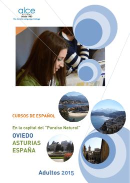 Folleto – PDF