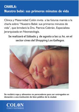 Folleto Charla_03-08-2013