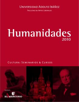 formato pm - Universidad Adolfo Ibáñez