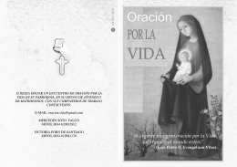 (4_4 - Folleto de oraci\363n.pub)