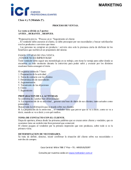 Apunte_Instituto_ICR_13_23 y 24
