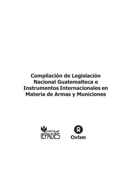 folleto 001.p65