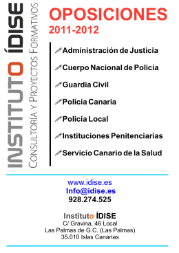 Folleto email. -oposiciones-.cdr