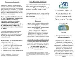 Family Guide to School Safety Spanish.pub (Read-Only)
