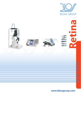 2014 Folleto Retina Bloss.cdr
