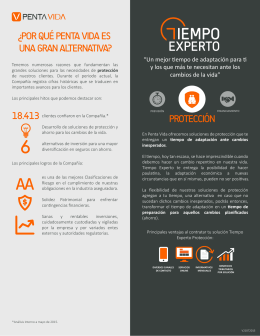Folleto Proteccion 21-07-15