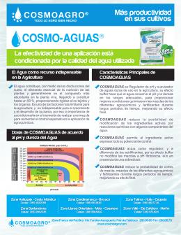 pdf-cosmoaguas