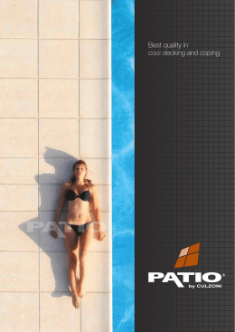 PATIO folleto ingles pdf MARCA DE AGUA
