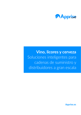folleto - Apprise