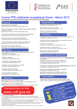 CdTCS Folleto prog EFM Castellano[1]