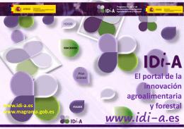 Diptico Folleto portal (2)