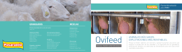 ovifeed folleto pasaranda2