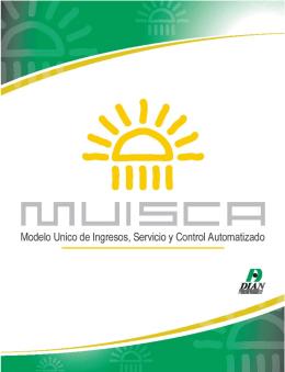 folleto muiscaUV