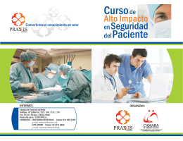 folleto ALTO IMPACTO.cdr - Cámara de Comercio de Neiva