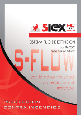 FOLLETO s-flow_ver13.indd