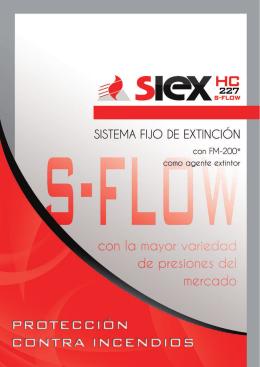 FOLLETO s-flow_ver13.indd