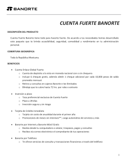 Descarga el folleto informativo