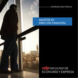 folleto mdf online