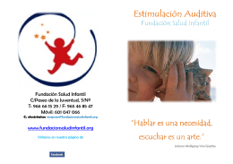 (Microsoft PowerPoint - Folleto Estimulaci\363n AuditivaL 13