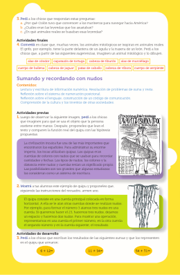 Folleto 1er ciclo 2013_11_Sep A.indd
