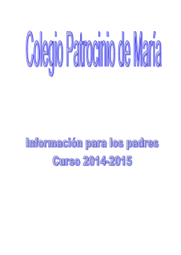 FOLLETO PADRES 2013-2014 - copia