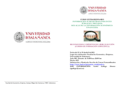 Descarga del archivo - Universidad de Salamanca