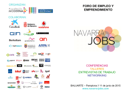 Folleto-programa Navarra Jobs_17