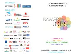 Folleto-programa Navarra Jobs_17