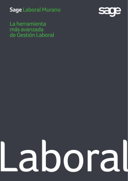 Folleto-Sage-Laboral