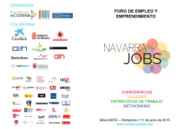 Folleto-programa Navarra Jobs_13