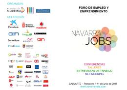 Folleto-programa Navarra Jobs_13