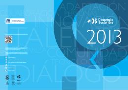 Ver PDF - Desarrollo Sostenible