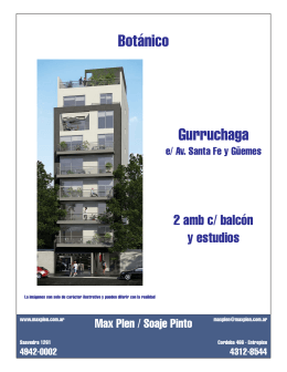 Folleto Gurruchaga 2434.cdr