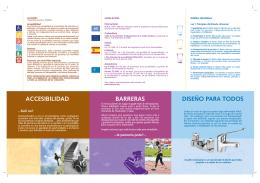 folleto aspaym.FH11 - ASPAYM Principado de Asturias