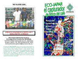 eco-iapar - Moodle UFSC