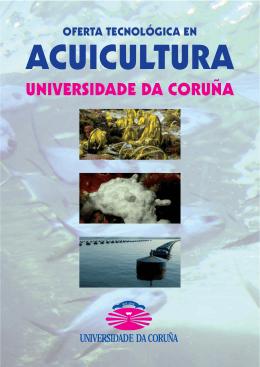 ••OTRI-FOLLETO acuicultura.indd