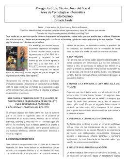 Guia_Folleto - profesorenlinea